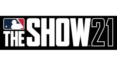 mlb-the-show-21-game-logo