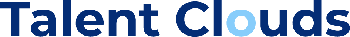 Logo_232x24