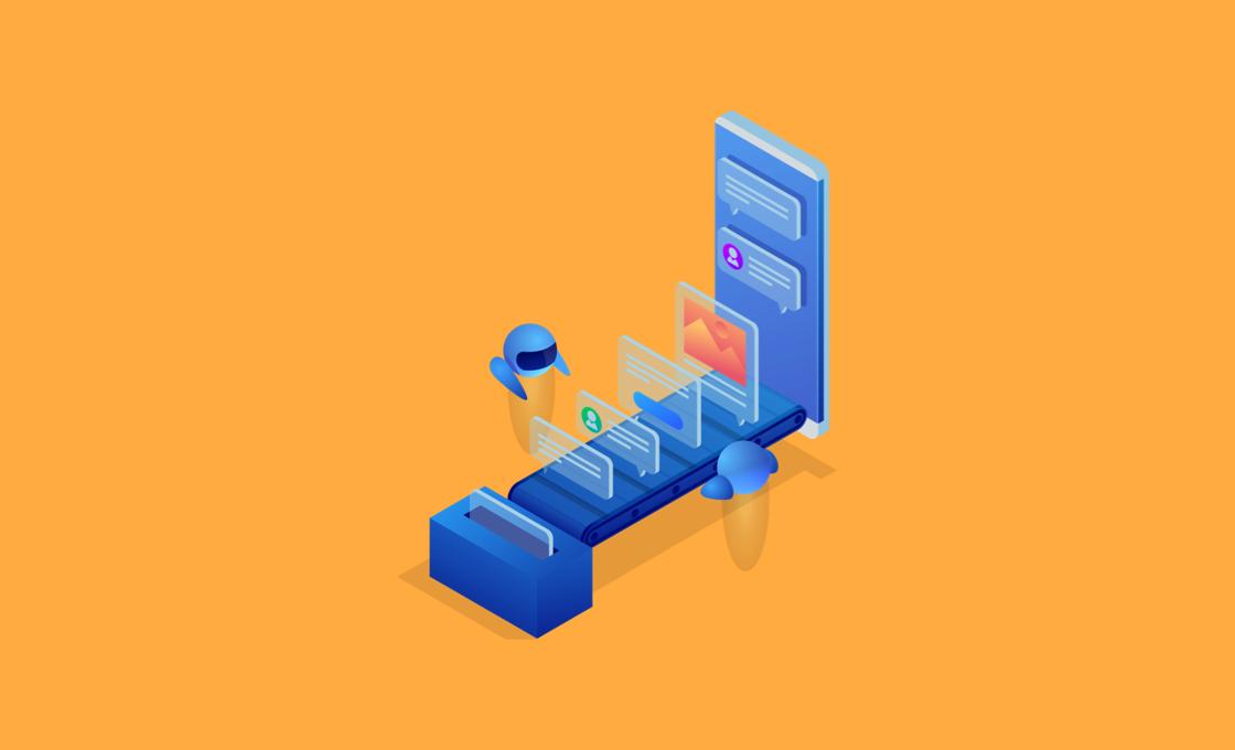 ¿Cómo el marketing automation te puede ayudar a conseguir oportunidades comerciales?
