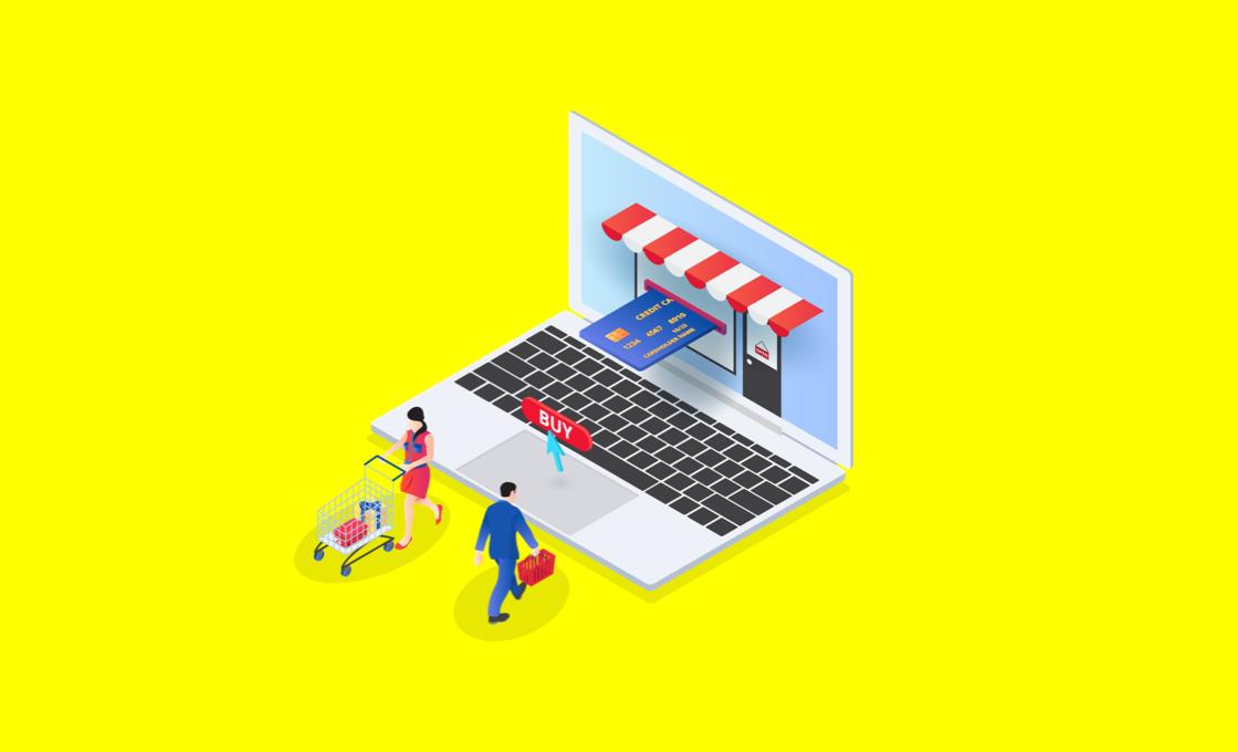 ¿Cómo vender en redes sociales? [tiendas en Facebook, Instagram y WhatsApp]