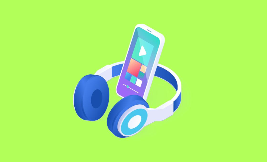 Clubhouse: ¿qué es y cómo funciona el social audio del que habla todo el mundo?