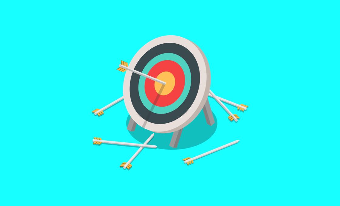 Estrategias de segmentación de mercado: cuál debes seguir para tener éxito
