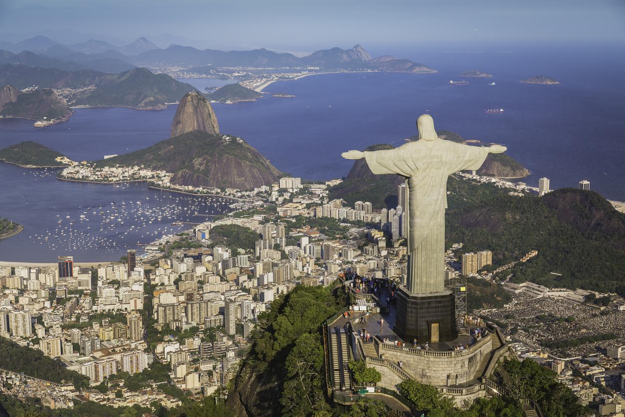 InboundCycle refuerza su presencia internacional con oficinas en Chile y Brasil