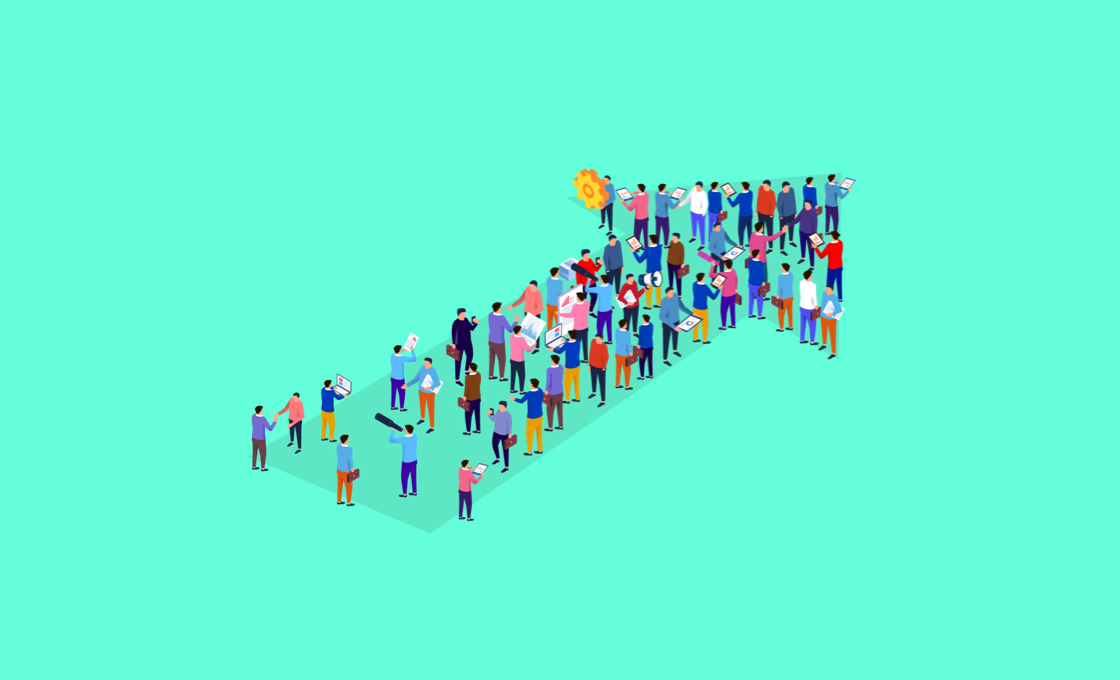Las variables del marketing mix que debes conocer