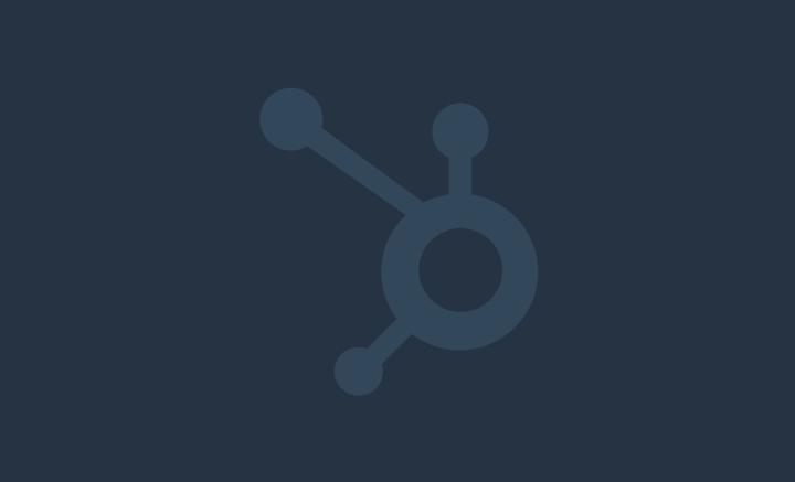 Integración de HubSpot con CRM: principales integraciones