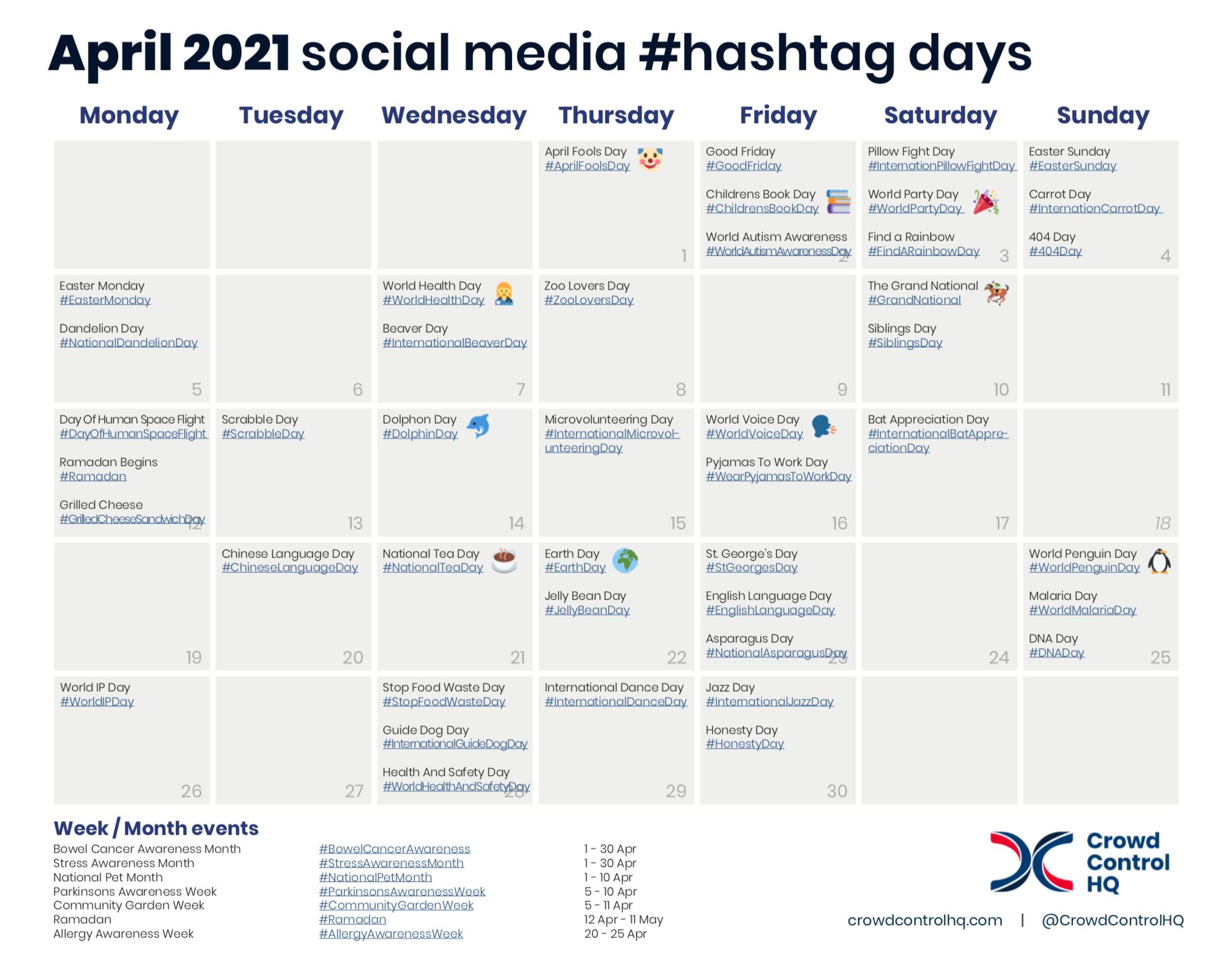 April-2021-calendar