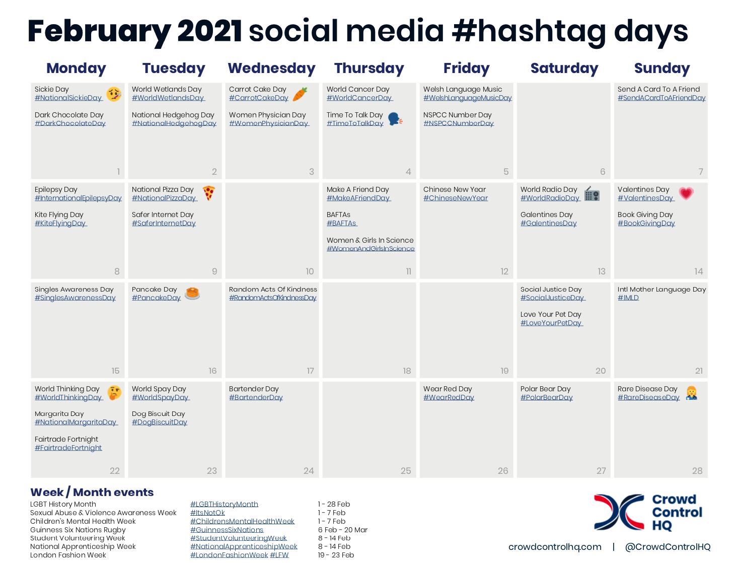 Feb-2021-hashtag-calendar