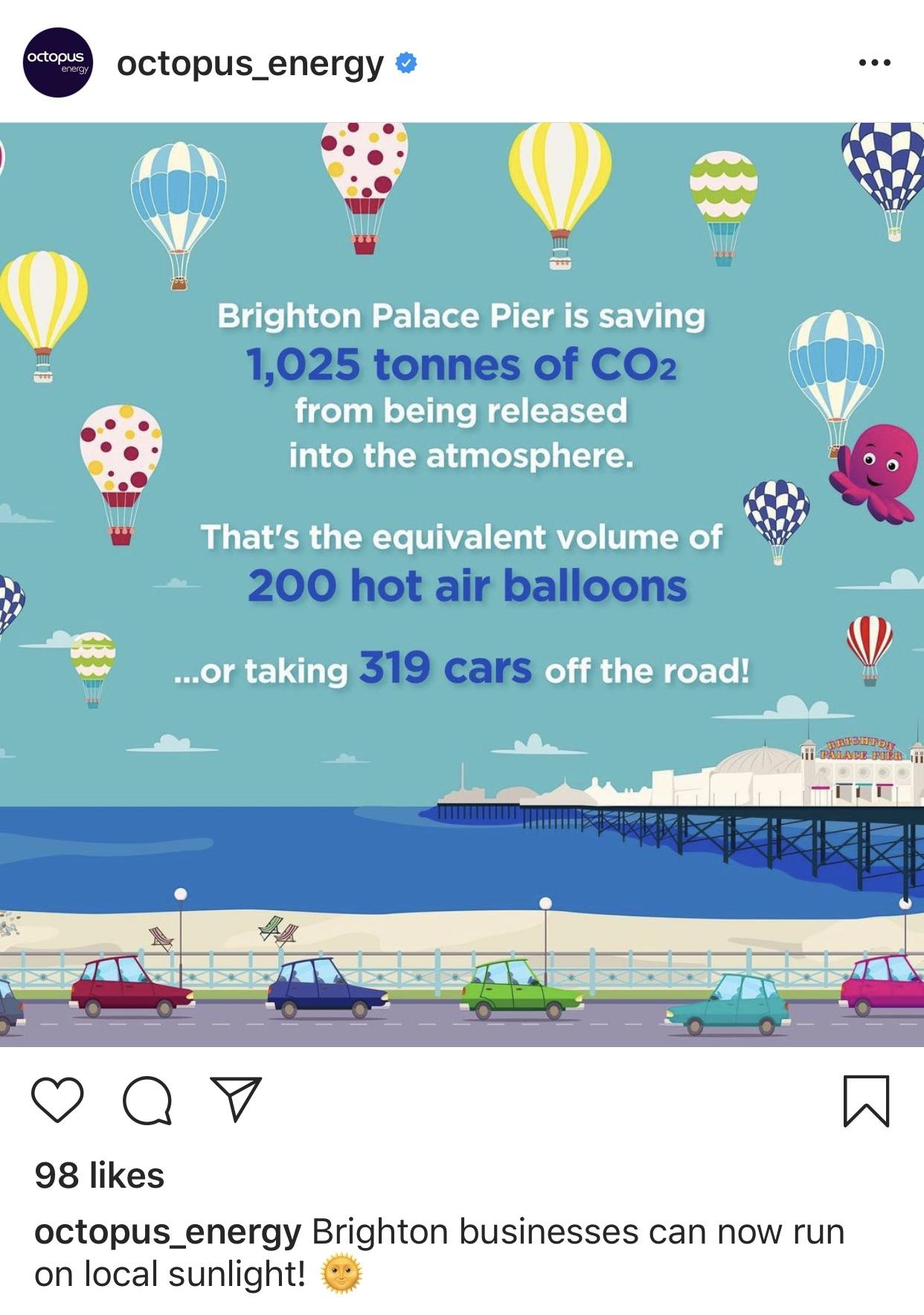 Octopus-Energy-Instagram