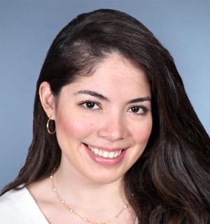 Alejandra Melara