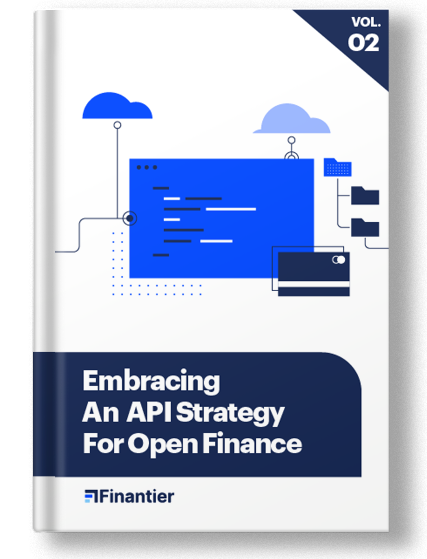 Embracing an API Strategy for Open Finance