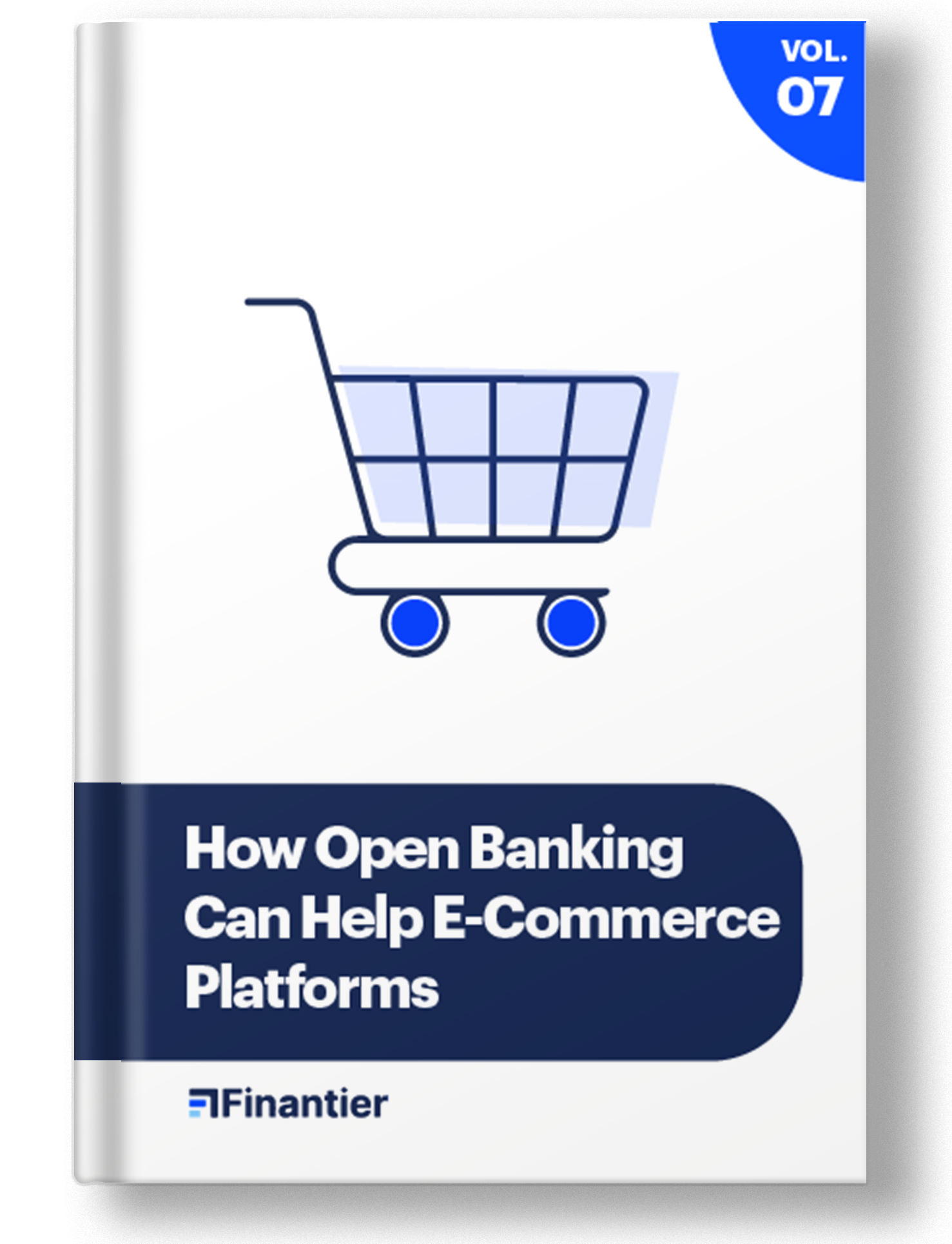 How Open Banking Can Help E-Commerce Platforms