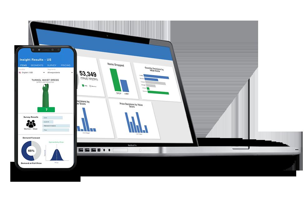 Dashboard-Mobile+Desktop