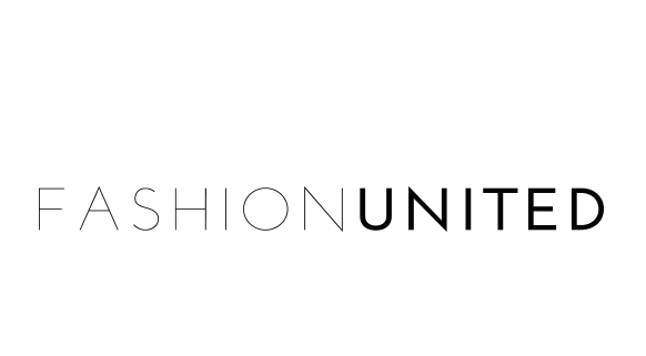 Dorothy Perkins, Burton Menswear and Miss Selfridge announce new partnership with First Insight