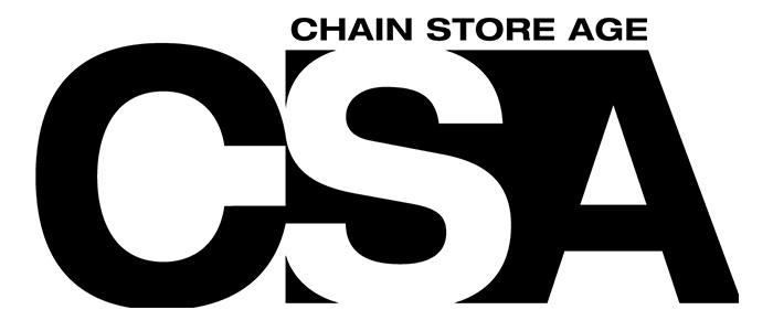 Marks & Spencer enhances private label product development