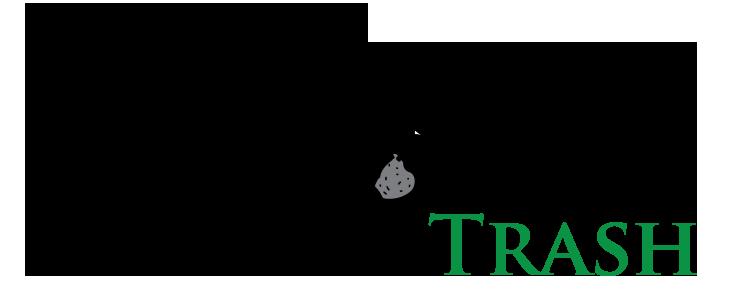 TransperentLogo