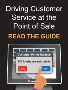Service Secrets: Read the Guide