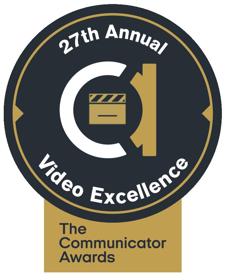phoenix_Video_Excellence