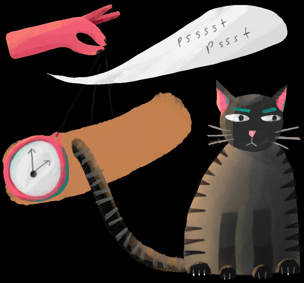 illustration-cat-large@2x
