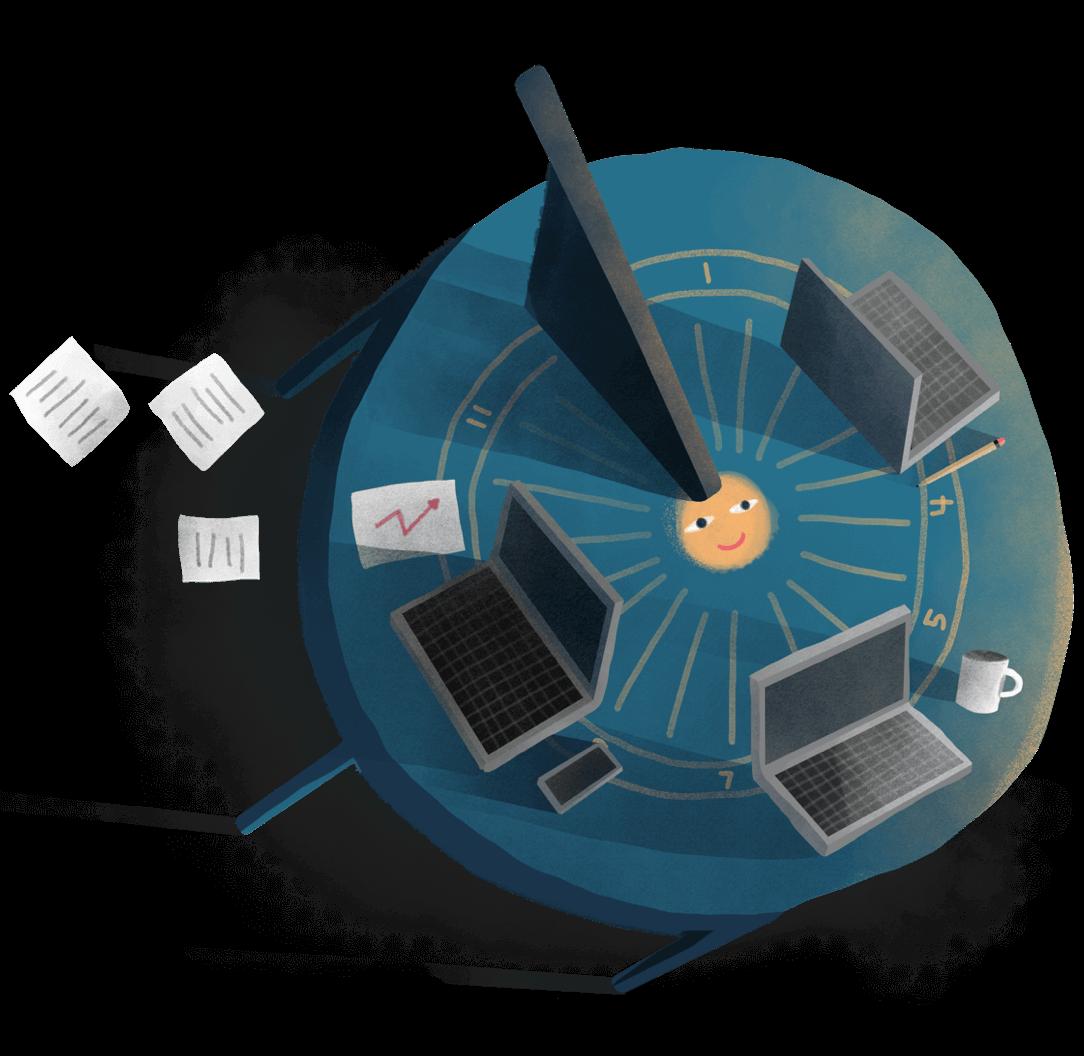 illustration-sundial-large@2x