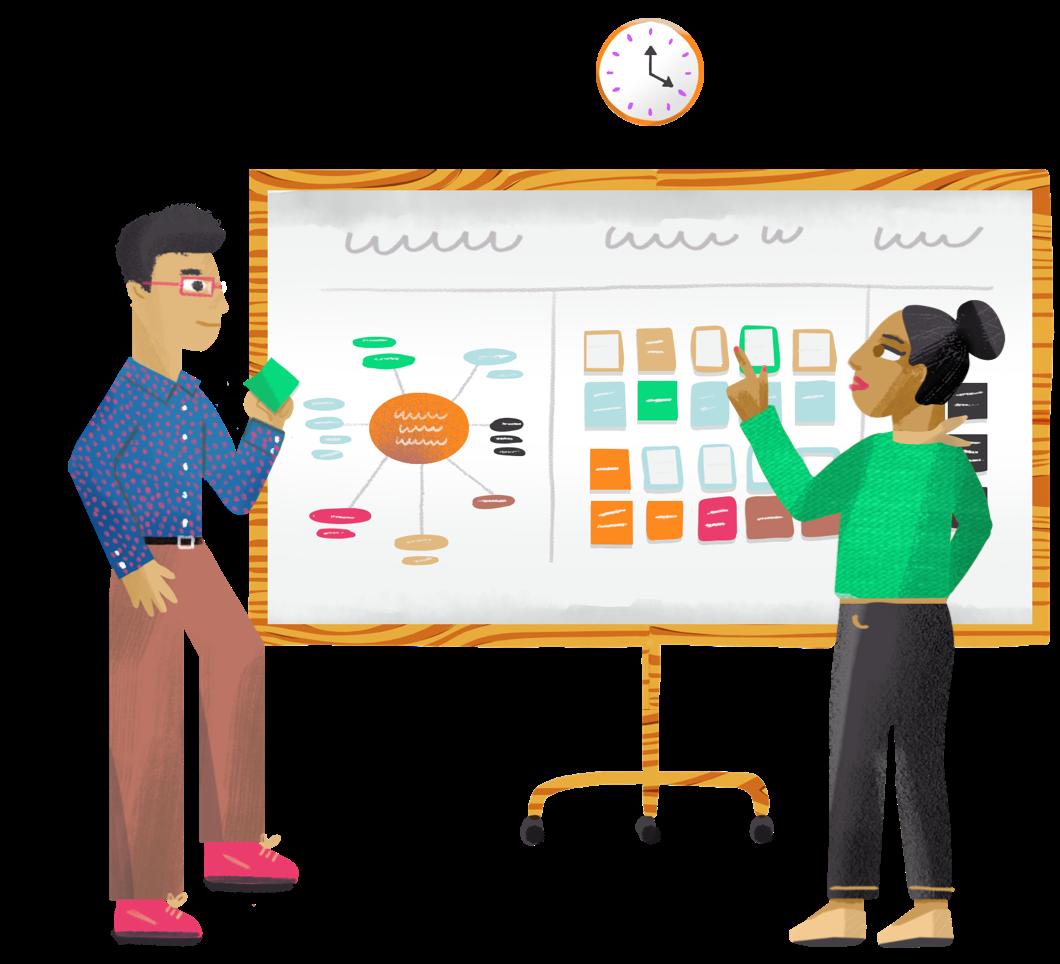 illustration-time-management-strategies@2x