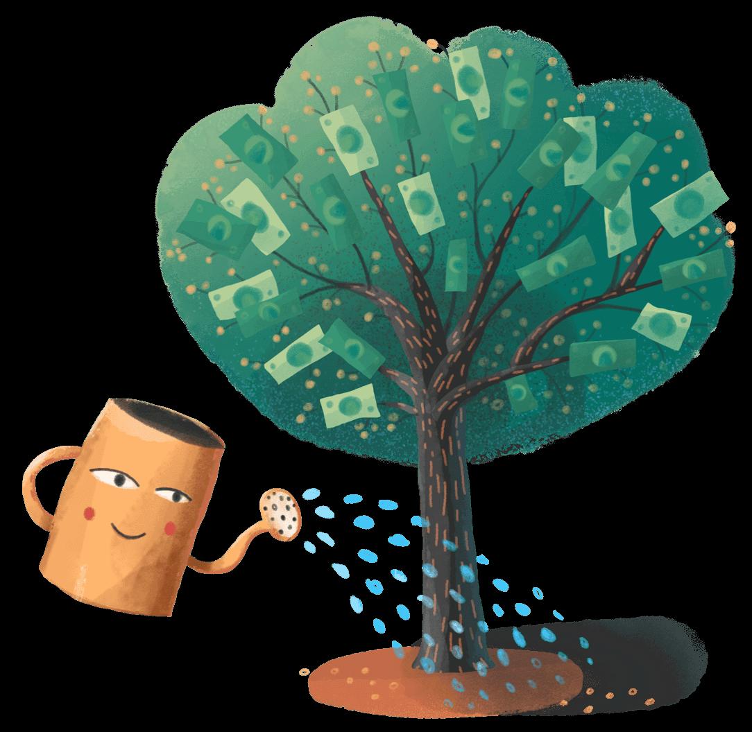 illustration-tree-large@2x