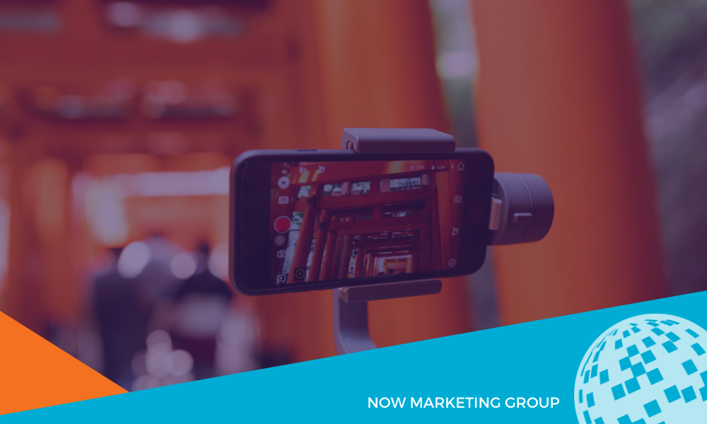 NOW Marketing Group | thank you to @onice for making your image available for use on @unsplash