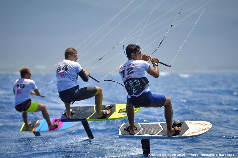 mens-kite-foil-race-small