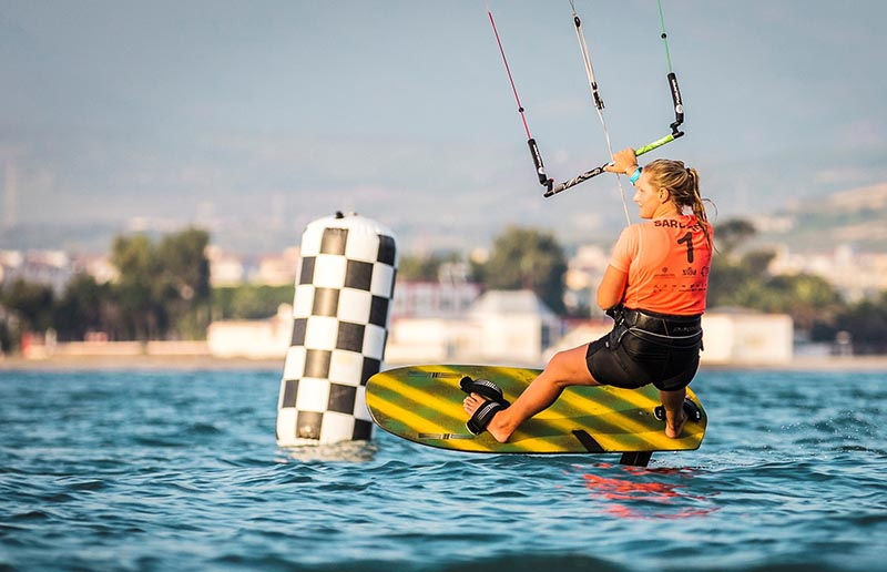 womens-kite-race-small
