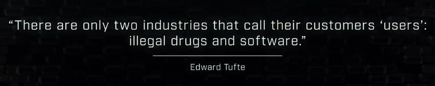 sd_quote2