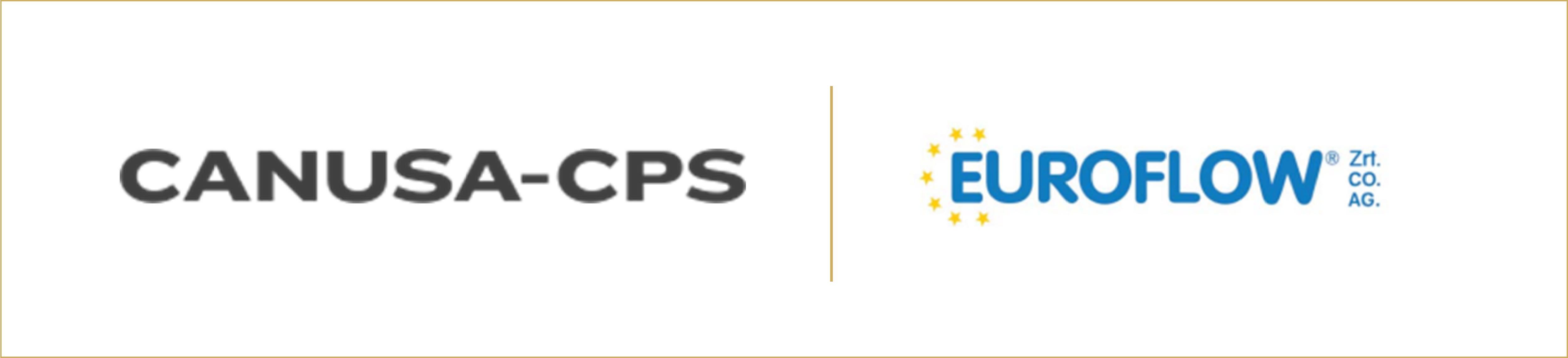 Euroflow_Canusa_PIP_logos