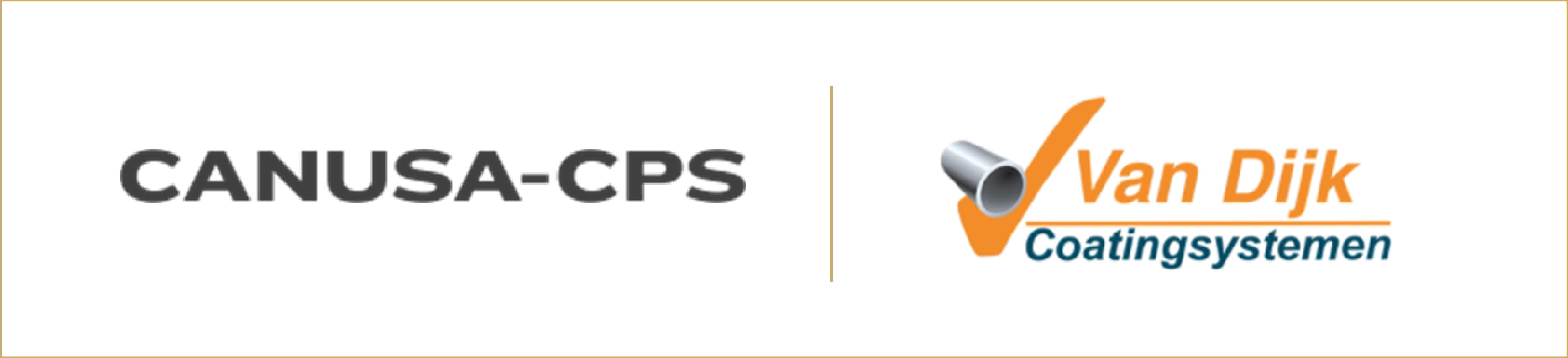 VDC_Canusa_PIP_logos