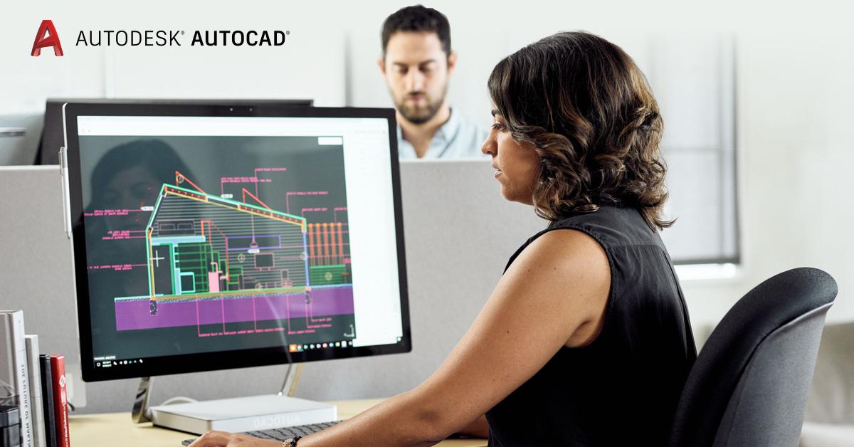AutoCAD 2021 Social_Toolsets_FB_1200x628