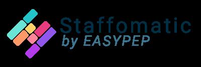 Logo mit Schrift ohne Hintergrund (400x133px)