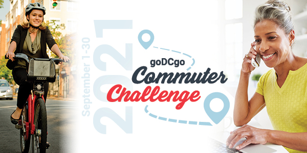Thumbnail for 2021 Commuter Challenge Results!