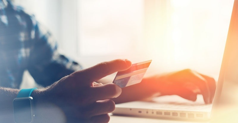 8 top tips for protecting cardholder data