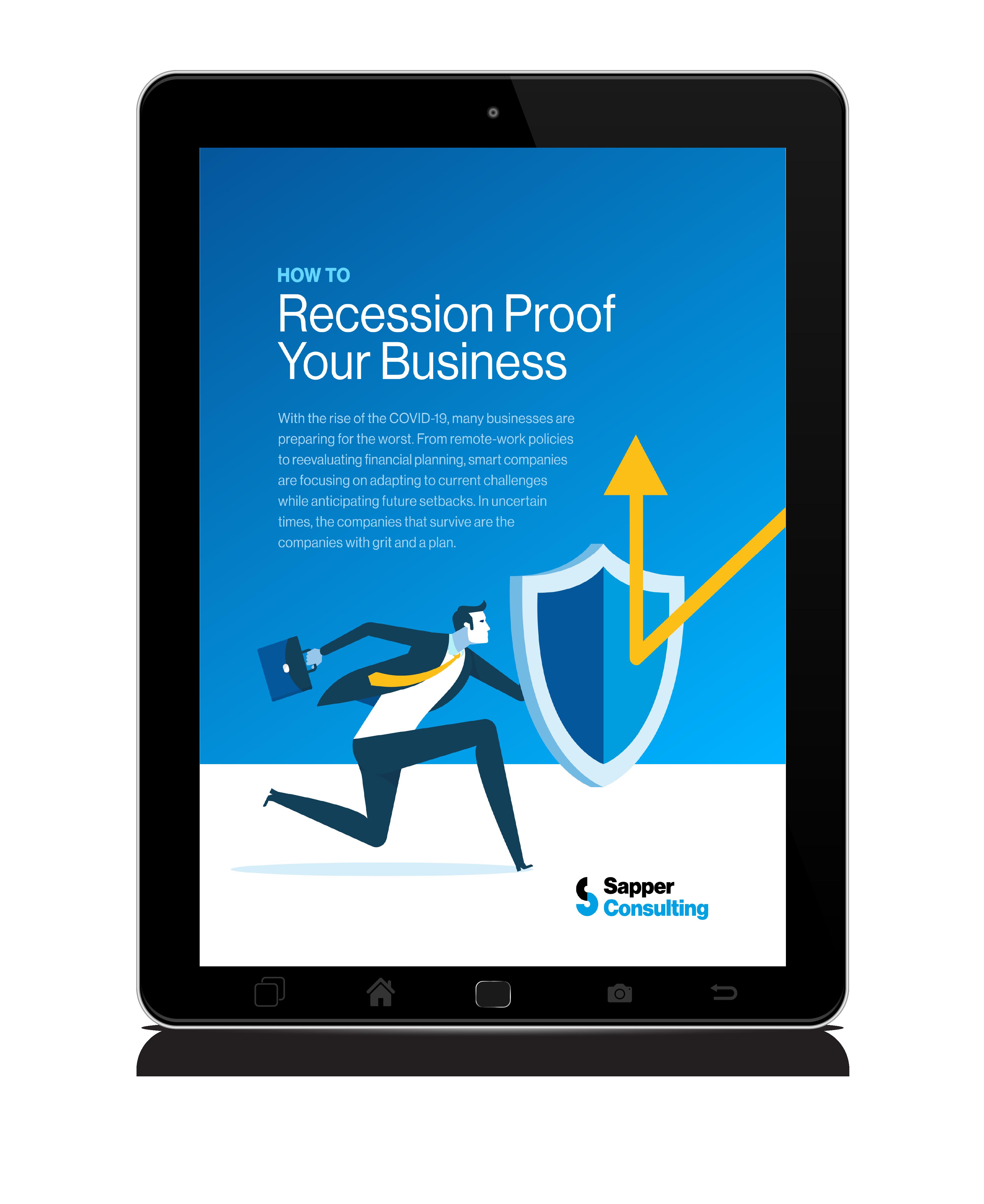 RecessionProof2.0_thumbnail_Plan de travail 1 (1)-1
