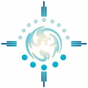 School of Movement Medicine logo