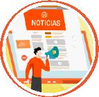 Blog_List-09