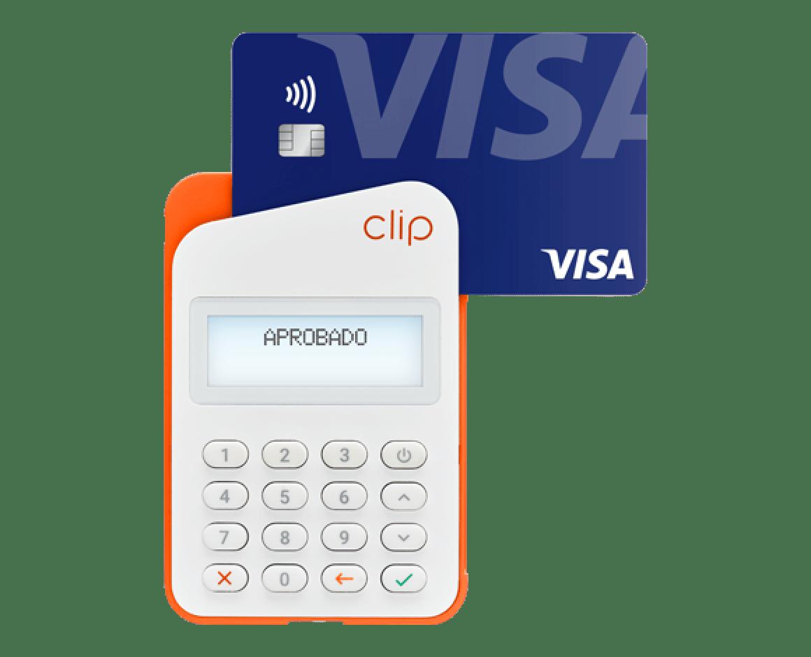 clip-plus2-visa-tarjeta@2x-3da25280b8b98f4866178e3526374d1c