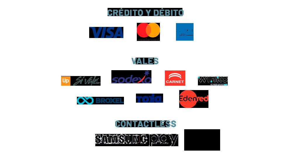 formas-de-pago-aceptadas-clip@2x-8306375971be2bca5b1bed663cbdc9c1