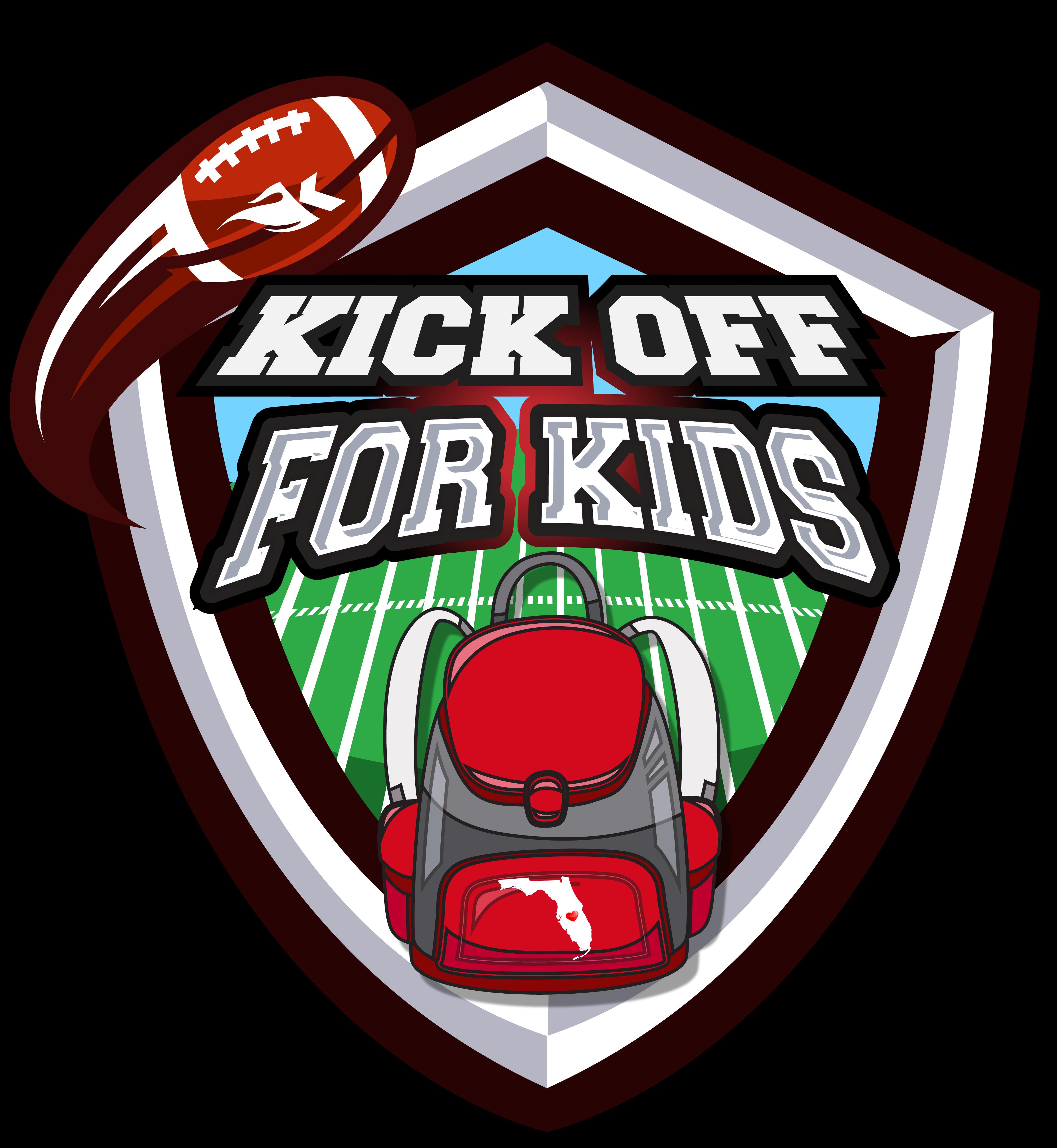 KOFK logo (2020-noBG)-01-1