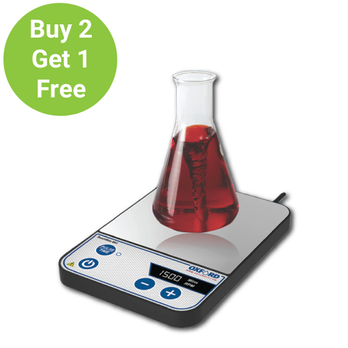 Buy 4 Get 1 FREE on CAPP Serological Pipettes
