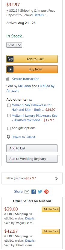 Amazon Photos Price