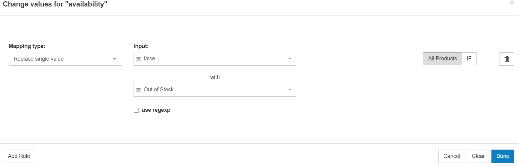 How To Properly Match Shopify Fields With Google Shopping Attributes