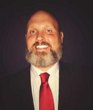 Aaron Hemlapp