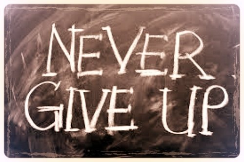 never give up-998442-edited
