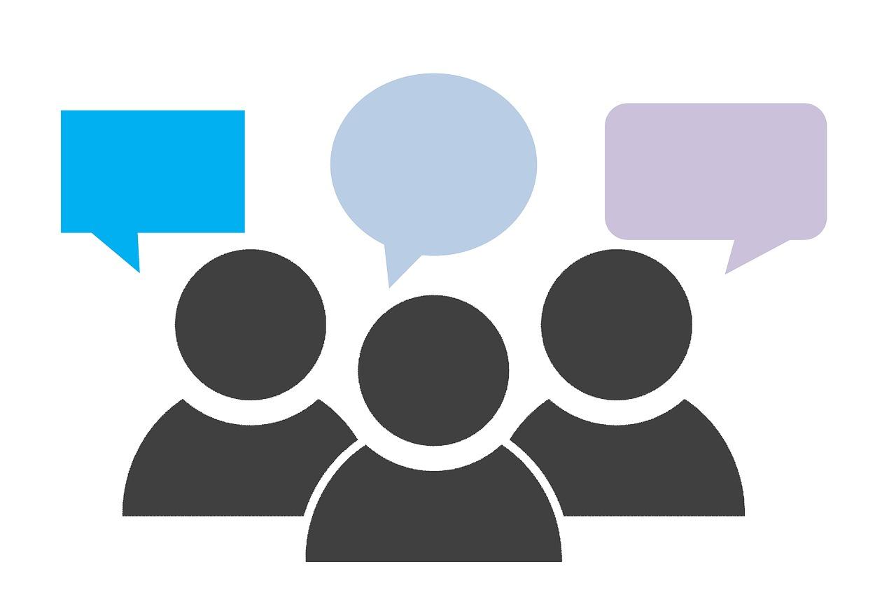 online-training-feedback.jpg