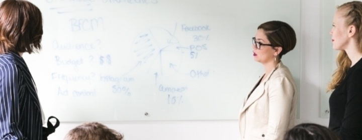 team-training-session-whiteboard-brainstorm-963467-edited-031693-edited-221939-edited.jpg
