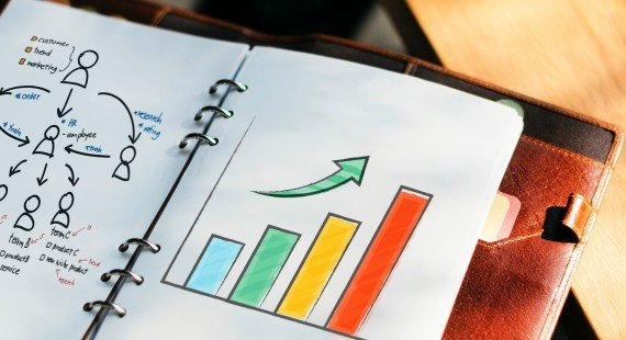 Applicant Tracking System ROI Guide