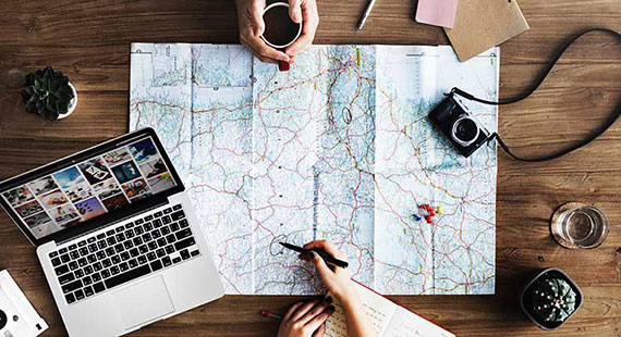 How to Create and Execute a Long-Term Hiring Roadmap